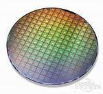 FRD芯片HER GPP(As-cut)二极管芯片(46~130mil)(200V~1000v
