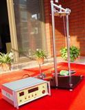 FM07三线摆实验仪