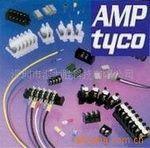 TYCO端子770529-1
