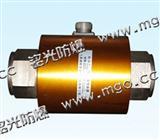 GAD10矿用张力传感器