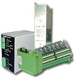EuroTek开关电源、EuroTek接口模块