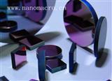 虹膜识别滤光片、指纹识别滤光片