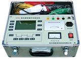 GYYC变压器有载开关测试仪