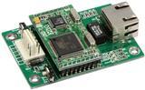 RS485转以太网模块、TTL串口转以太网模块
