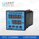 LWK-T1(TH) 温度凝露控制器制造商