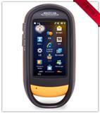 麦哲伦探险家eXplorist Pro10手持GPS代理商