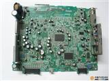 空调线路板开发空调控制板厂家