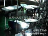 LED照明路灯 LED路灯头 LED大功率路灯 品质第一