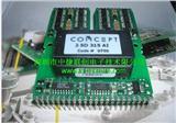 2SD315AI 特价销售Concept IGBT驱动器