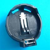 防盗器电池座BS-2032-1