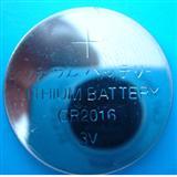 电子称,遥控器电池CR2016