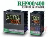 rkc温控器的pid控制及规格型号介绍