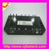 三菱智能IGBT模块CM20MD1-12H
