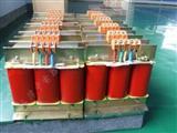 150KVA大功率隔离变压器报价