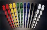 PVC套管,KSS热收缩套管