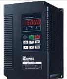 正弦EM303A开环矢量变频器闭环变频恒压运行