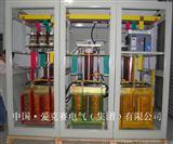 数控机床配套稳压电源、三相大功率稳压电源SBW-1200KVA