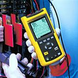 Fluke43B 电能质量分析仪/美国福禄克电能质量分析仪厂家最新出炉报价