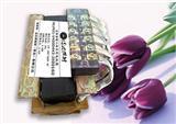 变频器输入端谐波治理配套专用输入电抗器工厂_绿波杰能一台起订