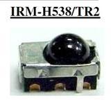 亿光红外线接收头,贴片红外接收头,接收头IRM-H538/TR2