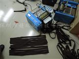深圳全自动PVC软管切管机裁管机剪管机裁切机剪切机
