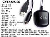 Gstar GS-216 GPS接收器