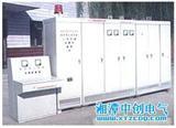 电泳漆整流电源,电泳漆整流器,电泳漆整流设备厂家请选湘潭中创电气有限公司