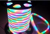 LED柔性霓虹管