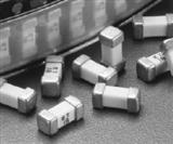 2.5A/125V慢断贴片保险丝 力特 2410封装452系列