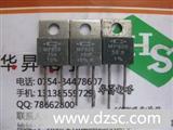 MP820-150-10% 进口温度开关二极管