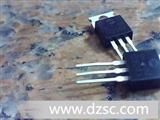 低价 全新华为D304电源三极管
