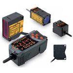 欧姆龙激光智能传感器ZX-LT030,ZX-SF11,ZX-EDA11,ZX-CAL2