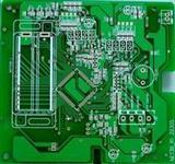 PCB抄板