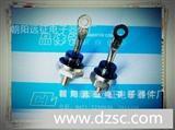 (厂家批发)2DW170 2DW171 2DW172 2DW173 大功率稳压二极管