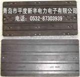 性价比最高的防氧化涂层石墨模具可有效保证产品质量