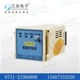 LK(TH) 智能温湿度控制器 三达精品