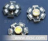 大功率白光LED发光二极管