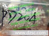 PD204直插红外接受管3mm