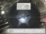 BC817-40W 全新进口原装现货 电子贴片三极管