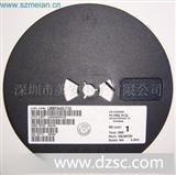 原装ON安森美品牌SOT-23封装贴片高压三极管MMBTA92LT1G