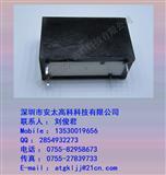 H1AA012V全国特惠价