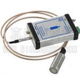 ZCS1100电容传感器 电子显微镜微调 电容式位移传感器