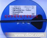 RCLAMP0524P.TCT 专业销售TVS/ESD防雷防静电二极管