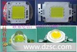 大功率LED1W高亮光源