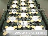 飞利浦RF功率晶体管