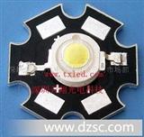 led封装厂家 暖白光,LED灯珠,LED代工厂家