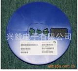 直销SMD三极管8050SOT-23 SOT-223 SOT-123D等封装