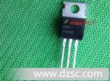 集成IC FQP7N60场效应管 直插TO-220