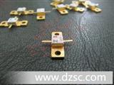 L177 微波器件,信号放大器器件,现货