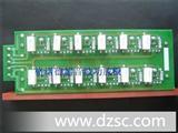超声波超音波专用大功率三极管质量优